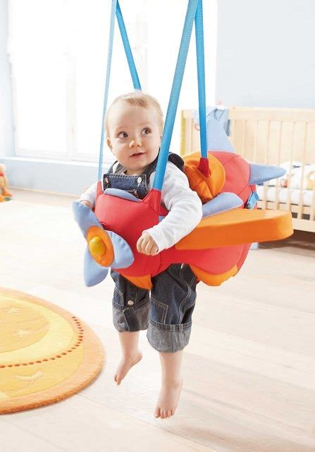 haba swinging tent 35 best images about haba toys on pinterest toys play
