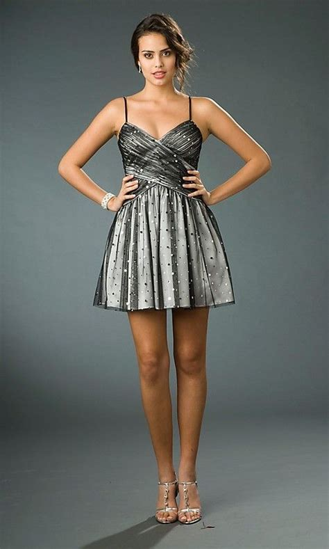 Formal dresses for teens     Special Occasion with Teen Formal Dress » Teen Semi Formal Dress