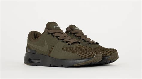 Free Bonus Sepatu Casual Nike Air Max One Blue sepatu nike air max leopard provincial archives of