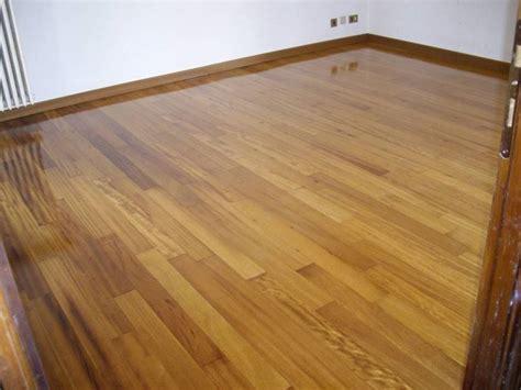pavimentazioni interne modelli di pavimentazioni interne pavimentazioni i