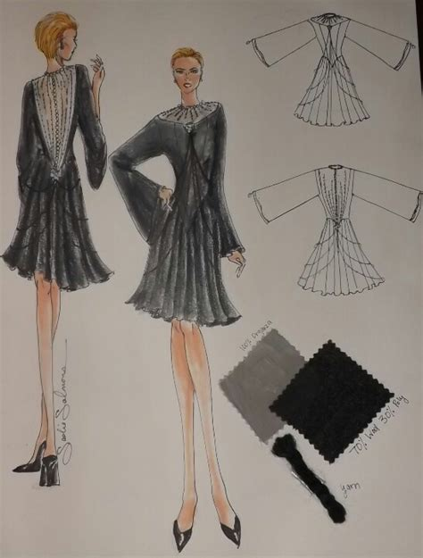 37 best images about sadie 37 best couture by sadie fashion illustration images on