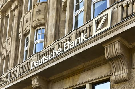 deutsche bank russia deutsche bank receives record 163 163m russian