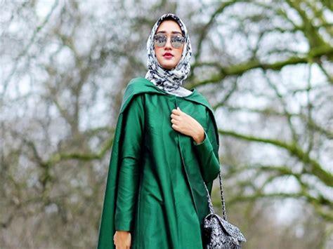 short biography dian pelangi tips membuka bisnis fashion ala dian pelangi tips dokter