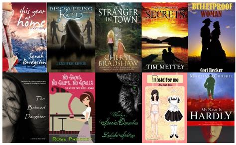 without shoes the ambrose mystery books free kindle book fiction mystery thrillers