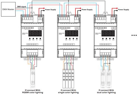 electric brewing system wiring diagram air conditioning
