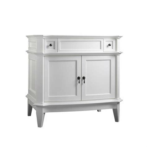 Bathroom Vanity Ronbow Ronbow Collection Ronbow Solerno 36 Quot Vanity 068436 Bath Vanity From Home