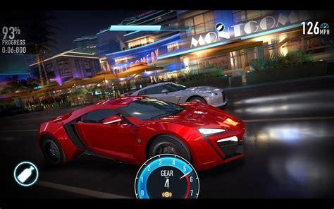 fast furious apk fast furious legacy apk v3 0 2 apkmodx