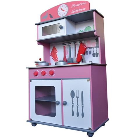 cucina bambini scavolini best cucine per bambini scavolini images acrylicgiftware