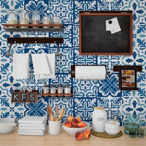 stickers piastrelle sticker murale piastrelle cucine e bagni