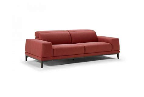 divani divani punti vendita 187 punti vendita natuzzi