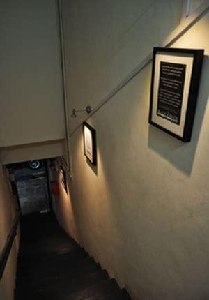 black n white house interior design black n white house gallery
