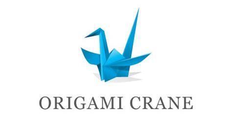 Origami Logo Tutorial - origami logo step tutorial