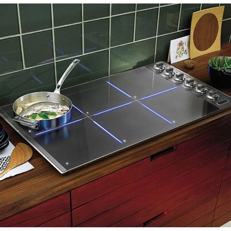 induction cooktop definition top 5 benefits of using induction cooktop