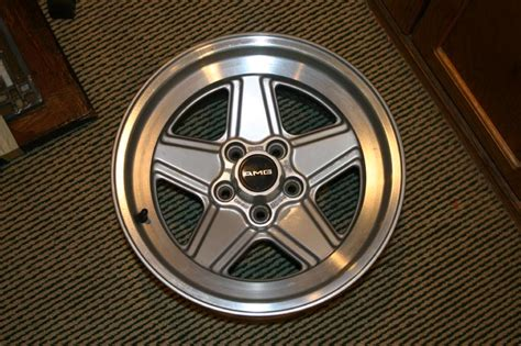 Tire Rack Rims And Tires by What Amg Rims Are These Mbworld Org Forums