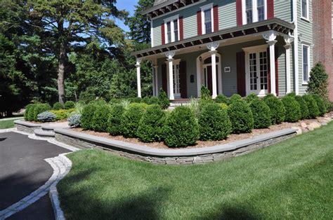landscape design front yard curb appeal front yard landscape design ideas for instant curb appeal