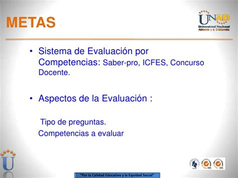 Diseño Curricular Por Competencias Julian De Zubiria Competencias Saberpropsicolog 237 A