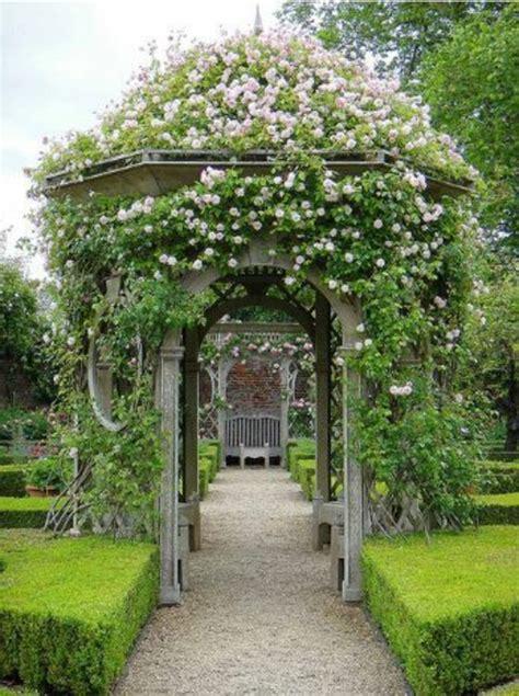 Gartenpavillon Hagebaumarkt by Hagebaumarkt Gartentisch Holz Die Neueste Innovation Der
