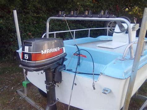 fishing boats for sale eastern cape 5hp boat motor in eastern cape brick7 boats