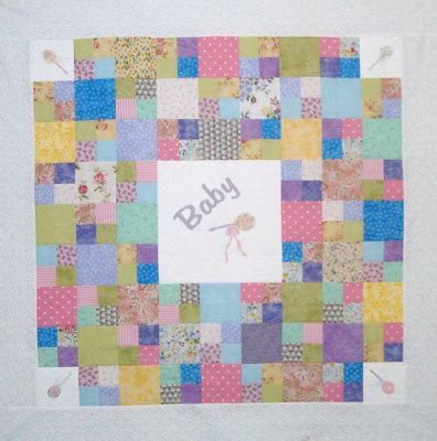 Free Baby Quilt Applique Patterns by Free Baby Quilt Patterns Applique Appliq Patterns
