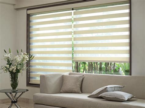 bolton blinds duplex blinds for your windows bolton blinds - Window Blinds Bolton