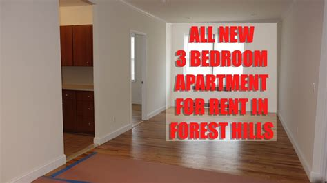 apartment nyc 3 bedroom 2 bathroom queens ny booking com all new 3 bedroom 2 bathroom apartment for rent in