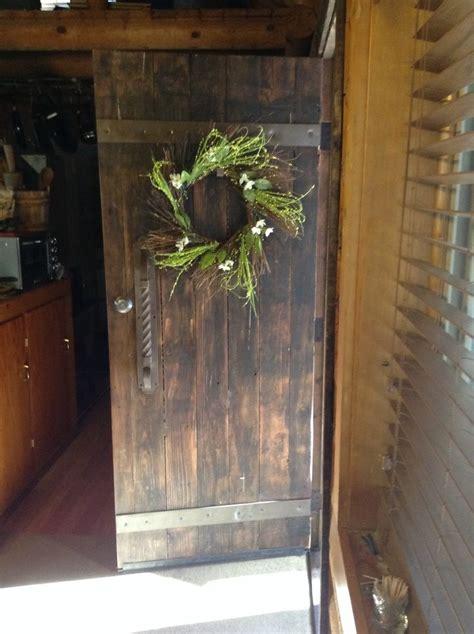 rustic front doors rustic front door log cabin