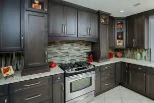 sle backsplashes for kitchens west point grey kitchen cabinets bargain outlet