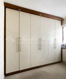 Fitted Wardrobes Quality Custom Made Fitted Wardrobes By Martin West Interiors