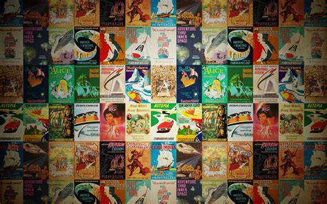 wallpaper disney vintage disney 171 awesome wallpapers