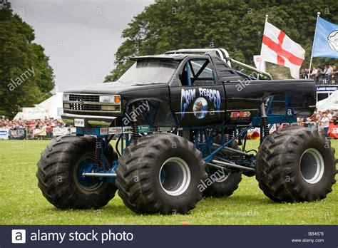 monster trucks show uk monster cars uk uk monster truck nationals highlights at