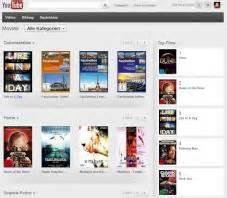 filme stream seiten m kostenlose spielfilme youtube movies in deutschland