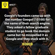 8 Facts On by 1000 Images About 8 Facts On 8fact Facts And