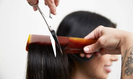 haircut coupons milwaukee follicle hair studio up to 55 off milwaukee wi groupon