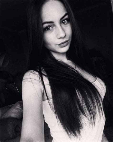 beautiful girls  pics