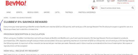Where To Buy Bevmo Gift Cards - 15 off bevmo coupon code bevmo 2018 promo codes dealspotr