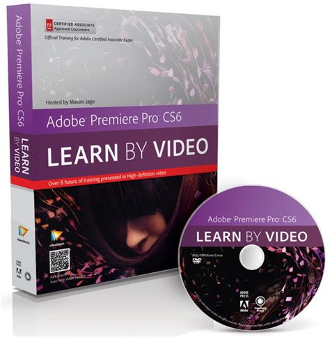 adobe premiere cs6 uk pearson education adobe premiere pro cs6