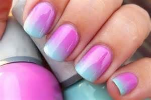 summer color nails nail colors trends for summer 2013 style motivation