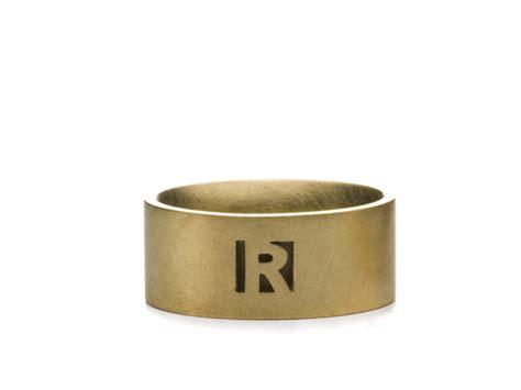 Moderne Eheringe Wei Gold by Individuelle Handgefertigte Trauringe Und Hochzeitsringe
