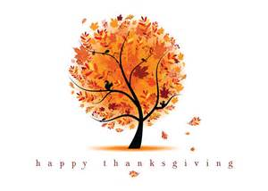 thanksgiving tree thanksgiving cards from cardsdirect