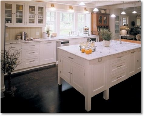 Replacement Kitchen Cabinets Replacement Kitchen Cabinet Doors An Alternative To New