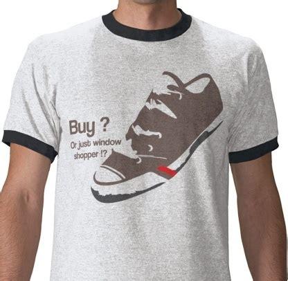 Atasan Kaos T Shirt 2018 Happy New Year Gold 2018 shoe t shirt vector free vector in coreldraw cdr