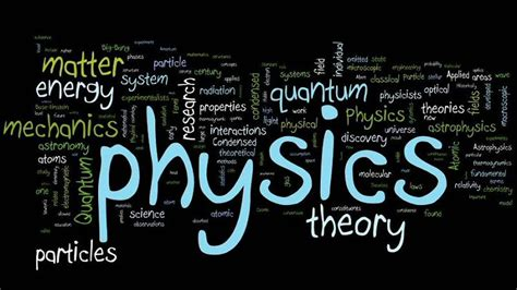 Mbbs Mba Scope by Physics Science Tutorial Lecture Notes Study Material