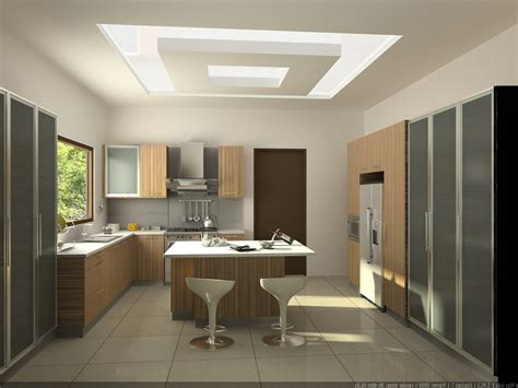 ideas for kitchen ceilings best kitchen pvc ceiling designs home combo