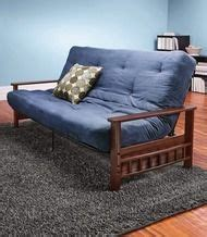 Shopko Futons by Futon With Wooden Arms Shopko Furniture