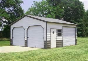 Carports And Garages Metal Carports Athens Tn Athens Tennessee Carports