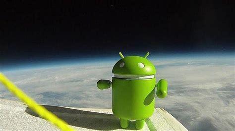 ccleaner xda 191 android te anda lento entra d optimizarlo al m 225 ximo