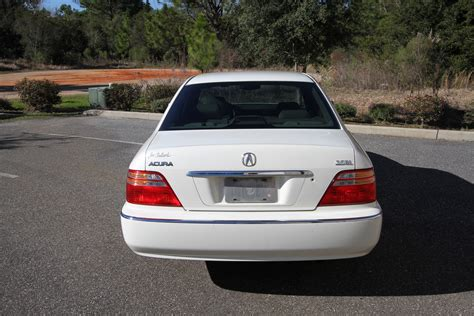 acura rl 2008 for sale used acura rsx for sale cargurus upcomingcarshq
