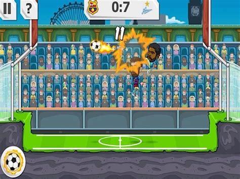 play  football league    pomucom