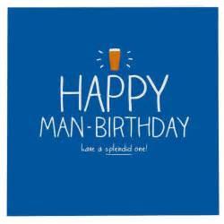best birthday images for men 9285 clipartion com