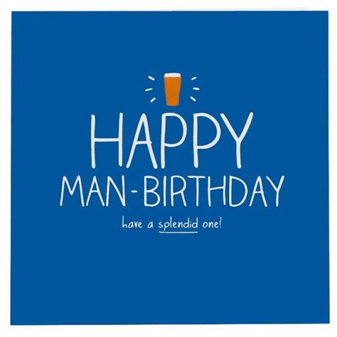 best birthday images for men 9285 clipartion com